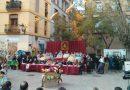 Premis LVI Edició Festival Concurs del Cant de l'Estoreta Velleta