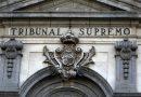 El Tribunal Supremo deniega la libertad a Rull y Turull para tomar posesión como consellers