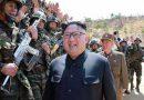 """Pyongyang ha criticado a Washington por desplegar """"activos nucleares masivos,puede estallar una guerra termonuclear en cualquier momento"""""""