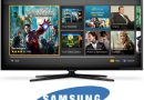 Samsung y Amazon Video ofrecen una experiencia de vídeo HDR de nueva generación con el estándar abierto HDR10+ actualizado