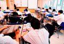 Educación convoca las ayudas complementarias de las becas Erasmus +