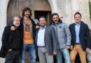 El Castillo de Peñíscola refuerza su proyección mediática gracias al rodaje del Ministerio del Tiempo