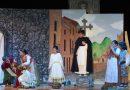 Premis concurs de Milacres Sant Vicent 2017 y programa