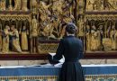 """El Cardenal Osoro prohíbe una conferencia de """"sacerdotisa"""" en parroquia de Madrid"""