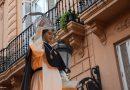 El Congreso internacional sobre San Vicente Ferrer, en el VI centenario de su muerte, comienza este lunes en Valencia