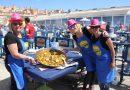 Se abre la 3ª convocatoria en la que Arroz Dacsa premiará al mejor cocinero de paellas de la Comunidad Valenciana de 2019