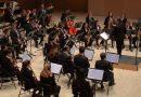 La Diputación convierte Castellón este fin de semana en la capital de la música con el XL Certamen Provincial de Bandas