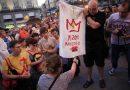 El Centro Tomás Moro pone en marcha un Observatorio contra la Cristianofobia: informará y denunciará