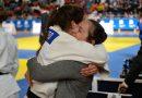 Triunfos del Valencia Club de Judo en Portugal y Marruecos
