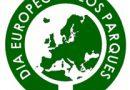 24 de Mayo: El Día Europeo de los Parques Naturales