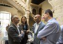Una startup que ofrece alojamiento por temporadas gana el 'Venture Network Valencia'