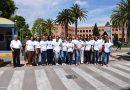 Sigue la lucha  por la libertad de enseñanza contra el decreto del conseller Marzà