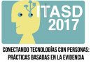Valencia acogerá la III Conferencia Internacional de Tecnologías Innovadoras para personas con Autismo