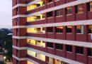 UGT exige al Gobierno un Plan de Vivienda que fomente la vivienda pública