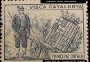 La gran empresa catalana