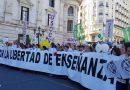La Universidad Católica de Valencia y la diócesis lanzan un Observatorio de la Libertad de Enseñanza