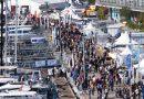 Valencia Boat Show  más del 50% de expositores confirmados