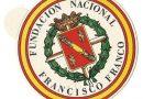 La petición de ilegalización de la FNFF
