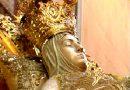 La diócesis de Valencia celebra con misas y procesiones la fiesta de la Asunción de la Virgen