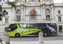 """BIOPARC Valencia """"en ruta salvaje""""con un espectacular autobús tematizado"""