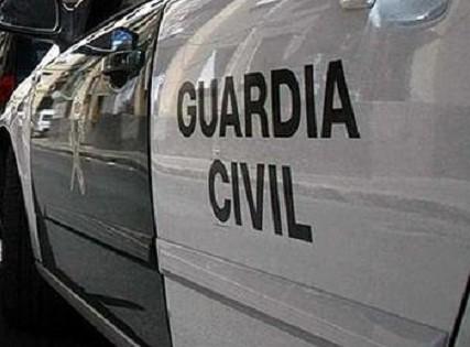 Un detenido en Las Palmas por incitar al yihadismo en las redes sociales