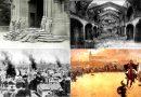 Efemérides históricas de hoy domingo 27 de agosto 2017
