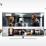 Samsung amplía la oferta de contenidos UHD y HDR en Europa con el servicio TV PLUS