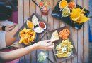 El 54% de los ciudadanos de la Comunidad Valenciana cambia su alimentación en verano y el 26% engorda más de 5 kilos