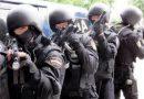La Policía Nacional desarticula una célula yihadista con seis detenidos en Marruecos y Melilla
