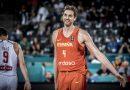 Pau Gasol sólo necesita 14 puntos para ser el máximo anotador histórico del Eurobasket