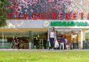 Mercadona se convierte en el supermercado favorito de los españoles