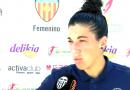 Vídeo: El Valencia CF Femenino debuta en casa con empate (1-1)
