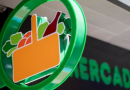 """La firma valenciana """"Mercadona"""" se convierte en """"viral"""" en las redes y arrasa vendiendo por 5 euros una crema que vale más de 60 euros"""