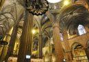 Carta a los católicos catalanes