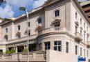 ÉXODO: El Banco Mediolanum tambien se traslada a Valencia