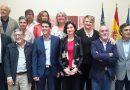 Sanidad renovará los centros sanitarios de Atención Primaria y los dotará de equipamiento en colaboración con la Diputación de Valencia