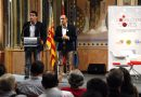 La Diputación supervisa el desarrollo de sus proyectos de Retención del Talento en los municipios valencianos