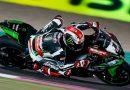 WorldSBK: Jonathan Rea amplía su dominio en el último GP del Mundial