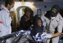 Nueve países africanos amenazados por la peste mortifera de Madagascar