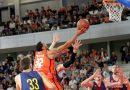 Valencia Basket a por DOS de DOS y la primera ante el Barcelona