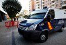 """La Policía detecta la difusión """"masiva"""" de fotogramas de la supuesta violación múltiple de los sanfermines"""