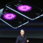 Apple permitirá desactivar la función que ralentiza los iPhone más antiguos
