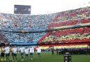 El Valencia CF. ya espera al Alavés