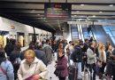 Metrovalencia crece un 1,93% y alcanza los 63,8 millones de viajeros en 2017