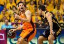 Valencia Basket – Iberostar Tenerife el jueves 15 a las 19:00 horas en la Copa del Rey