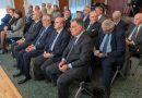 Quién es quién en el banquillo del caso ERE: Chaves, Griñán y 20 ex altos cargos de la Junta
