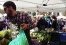 La Generalitat regula la venta productos primarios y agroalimentarios