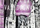 """""""Misteris en la Valldigna"""" del escritor Sergi Fem"""