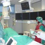 Las unidades de Cardiología atienden a más de 117.000 nuevos pacientes en los hospitales de la C V