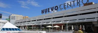 Centros comerciales están abiertos este fin de semana en Valencia